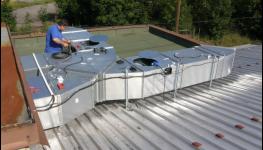 Gastrovybavení a gastrozařízení pro malé i velké kuchyně