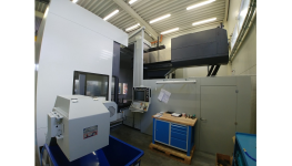 Plechové kryty strojů - výroba ochranných krytů pro strojírenství