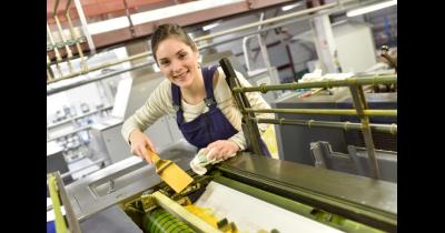 Brigády a pracovní příležitosti pro studenty – volná pracovní místa
