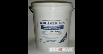 Hydroizolace Praha  - široký sortiment kvalitních tmelů a nátěrů