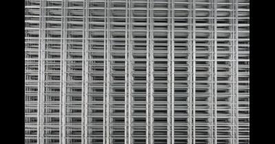 Sanace železobetonu prodej Praha – ocelové výztuže, penetrační nátěry a hmoty
