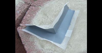 Hydroizolační páska MQ FLEX 120 výroba a prodej Most – vysoce pružná a přilnavá