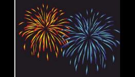 Ohňostroje a zábavní pyrotechniku koupíte u Krupičky v eshopu i prodejnách