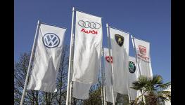 Výroba vlajek pro firmy i fanoušky na zakázku již od jednoho kusu