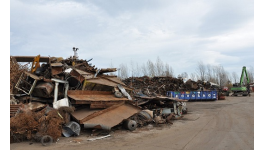 Výkup papíru - zbavte se nepotřebného materiálu a pomáhejte životnímu prostředí