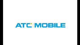 Prodej dronů - drony za akční internetové ceny Ostrava