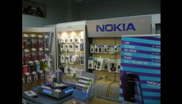 Prodej a profesionální servis mobilních telefonů, tabletů a ostatního příslušenství