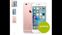 Vodotěsné a odolné telefony - strongphone Evolveo, novinka za super ceny