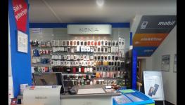 ATC club - bonusy v eshopu s autodoplňky, mobily a tablety