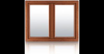 Výměna starých plastových oken za nová, které zabrání úniku tepla - prodej a montáž