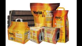 Velkokapacitní přeprava sypkých hmot sklápěcími návěsy - štěrk, písek, struska