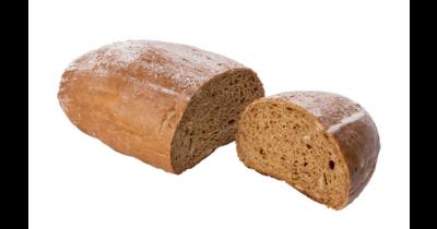 Výroba a prodej lahodného chleba s dýňovými semínky