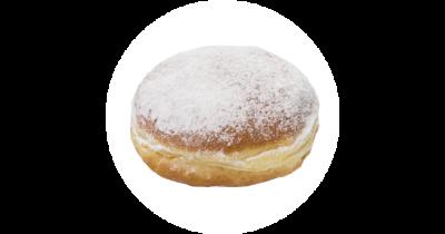 Výroba a prodej cukrářských výrobků, koblihy, donuty, koláčky, sladké pečivo