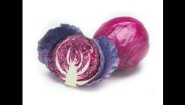 Loupané brambory, polotovary z brambor pro gastro zařízení - vakuově balené, rozvoz