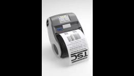 Termotransferové tiskárny - stolní, průmyslové, mobilní