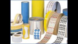 OLP oboustranně lepicí pásky pro polygrafické a průmyslové použití