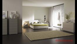 Svítidla, světla, osvětlení bytu, domu, interiéru - návrhy, realizace