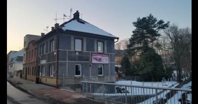 Ubytování Dvůr Králové nad Labem – pokoje a apartmán blízko centra