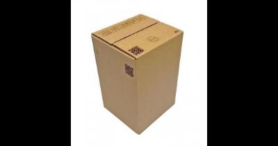 Výhody balení Bag-in-box oproti keg sudům