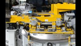 Výroba cubingu, kontrolních přípravků pro kontrolu montážních dílů