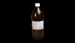 Laboratorní chemikálie nejvyšší čistoty, zkoumadla pro laboratoře i průmysl