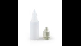 Obalový materiál do lékáren a zdravotnických zařízení - prodej, e - shop