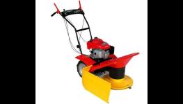 Zahradní a lesní technika,servis sekaček na trávu, prodej a opravy