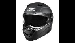Kožená kombinéza na motorku z pravé hovězí kůže – ochrana a pohodlí pro bezpečnou jízdu