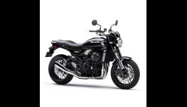 Kawasaki 2018 - nová kolekce japonských motocyklů Vás okouzlí svým designem