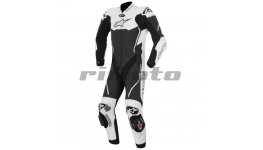 Prodej oblečení a vybavení pro motorkáře, motodoplňky