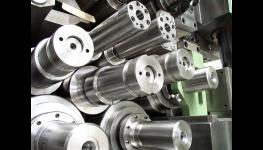 Kusová výroba náhradních strojních dílů na zakázku – Zlínský, Jihomoravký kraj