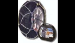 Ocelová lana a přivazovací, kotevní a upínací řetězy a pásy v e-shopu