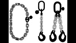 Kvalitní sněhové a terénní řetězy PEWAG vhodné také pro vozy 4x4
