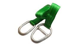 Šroubovací a navařovací body, háky a oka od špičkových výrobců – prodej, E-shop