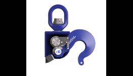 Permanentní zvedací magnety, elektromagnety pro snadnou a bezpečnou manipulaci