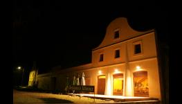 Firemní akce, konference, ubytování a stravování v našem hotelu