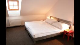 Pořádání firemních akcí, ubytování a stravování v Hotelu Antoň