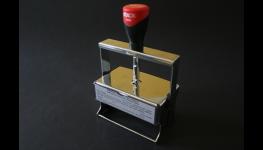 Tiskárna pro ofset, sítotisk i digitální tisk, Jablonec nad Nisou