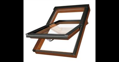 Plastová, střešní i hliníková okna jsou důležitá pro váš byt i dům