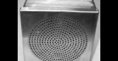 CNC a klasické ohraňování, ohýbání trubek i plechů podle požadavků zákazníků