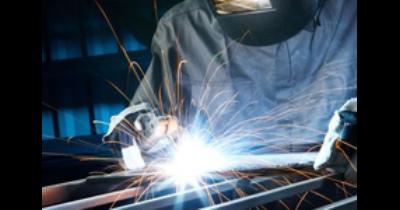 Svařování konstrukcí - svařovací práce metodami CO, TIG, MIG, MAG