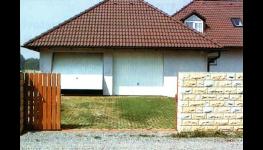 Zubová nerezová čerpadla dvojího typu od firmy strojírny Kukleny spol. s.r.o.