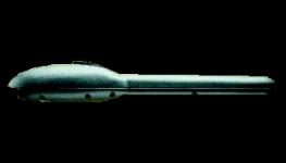 Výklopná vrata Hradec Králové – provedení ocelové nebo dřevěné křídlo
