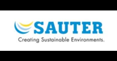 Inteligentní řídící systémy Sauter pro OEM řešení – splní nejvyšší standardy kvality