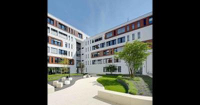 Úsporné budovy, ekologická, ekonomická a funkční udržitelnost budov – náš společný cíl