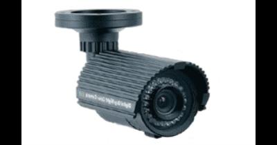 Zabezpečení domů, zabezpečovací a kamerové systémy - instalace, montáž, servis