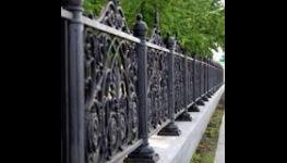 Nátěrové systémy Akrylmetal Pardubice - kvalitní průmyslové barvy