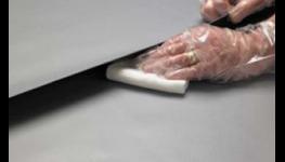 Akreditovaná laboratoř a lakařská zkušebna, kvalita podložená testy