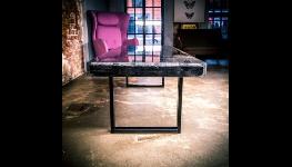 Kvalitní nátěrové hmoty Akrylmetal od firmy SYNPO na nejrůznější materiály
