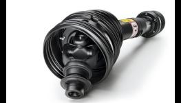 Převodovky a ozubená kola pro motocykly, náhradní díly Protivín